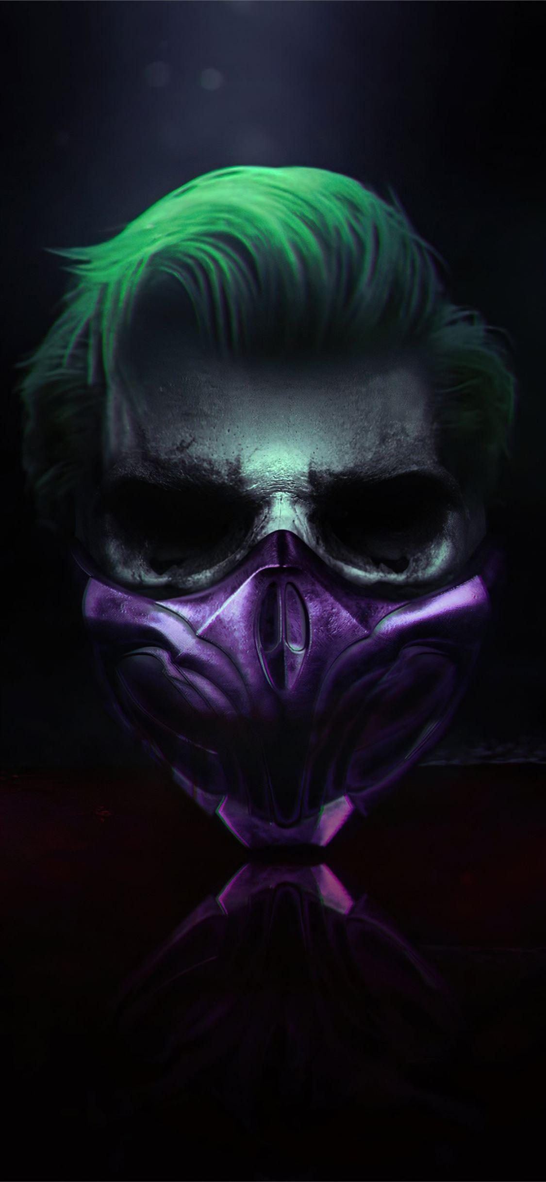 4k Joker Mask Joker Superheroes Artwork Artist 4k Artstation Games Iphone11wallpaper Joker Wallpapers Joker Mask Joker