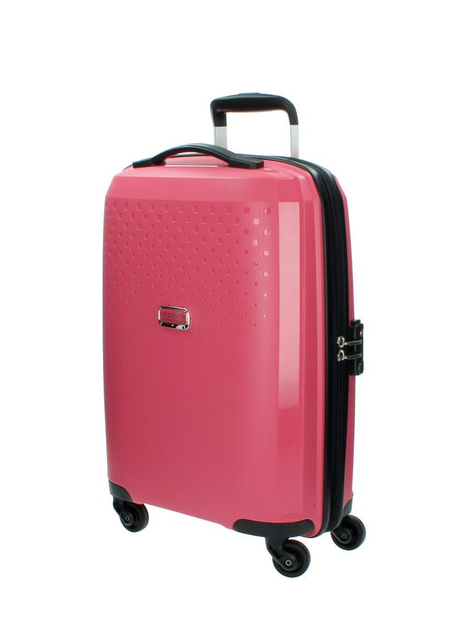 ae0768eee Maleta Movom Rosa Joumma Bags #Movom #trolley #pink #SS16 | Lovely ...