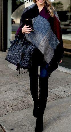 658b12aea6983 Fall fashion