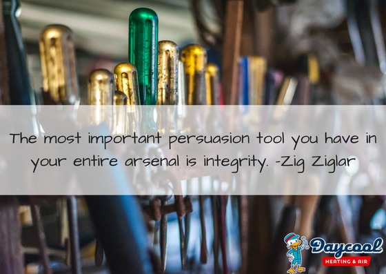 The Most Important Persuasion Tool You Have In Your Entire Arsenal
