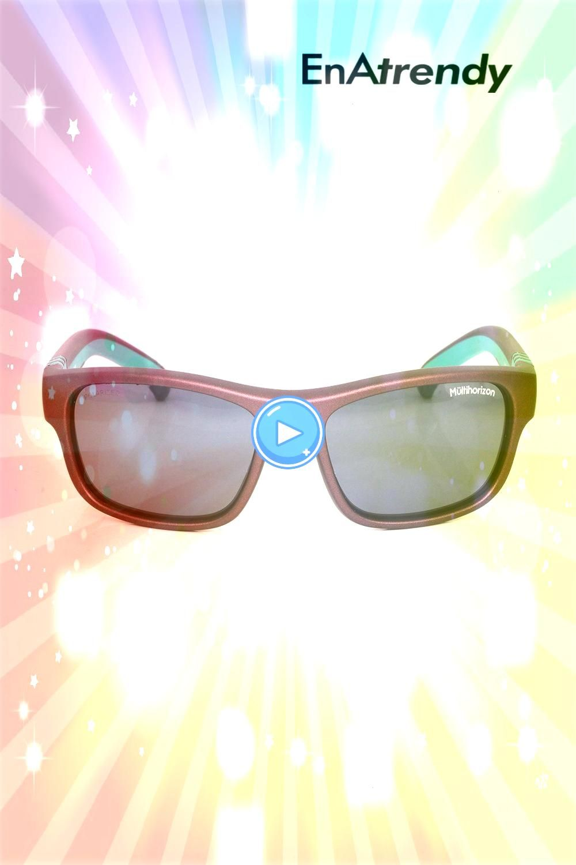 Teenage Green sunglasses sunglasses glasses women sunglasses sunglasses sunglasses sunglasses for men sunglasses glasses sunglasses sunglasses sunglasses designer sunglas...