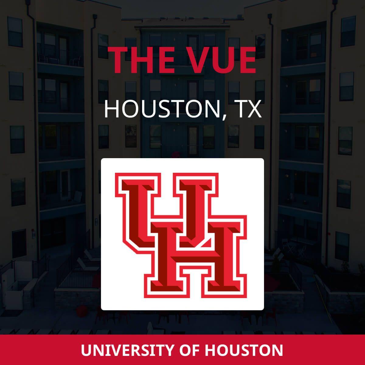 Uh Student Housing Apartments University Of Houston Apartments For College Students Student