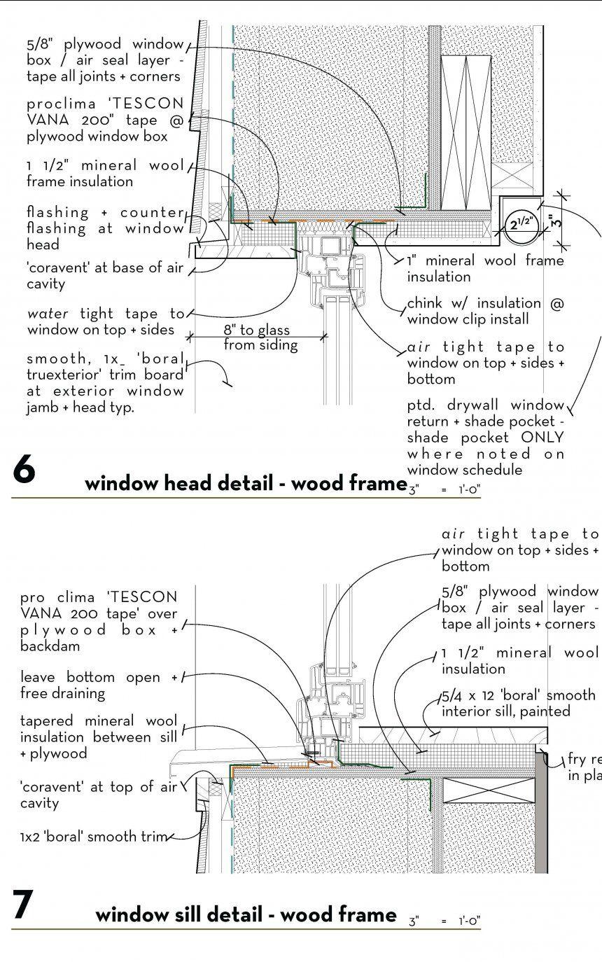 Wood Framing Basics Pdf - Low Onvacations Wallpaper Image | detail ...