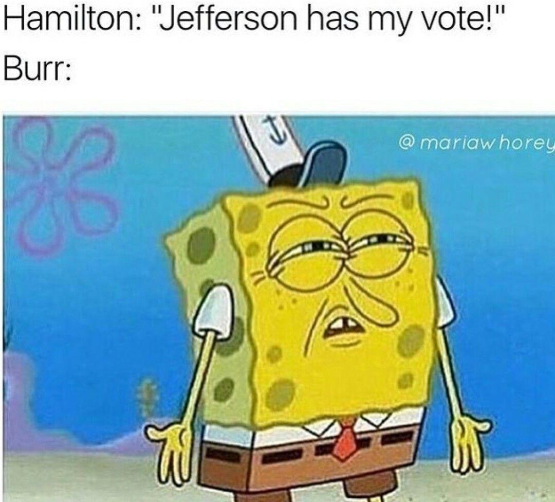 Who Put You On The Planet Ugh Funny Spongebob Memes Spongebob Memes Funny Relatable Memes