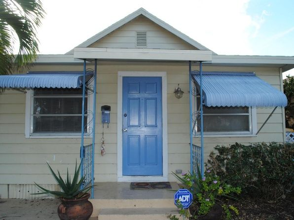 Beach front homes · 327 s m st lake worth fl 33460 is for sale zillow