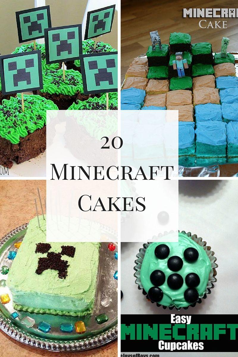 Fabricación de tortas infantiles