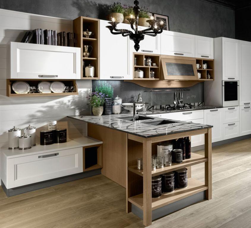 stosa-york.jpg (845×768) | Decor...Kitchen Home Decor | Pinterest ...