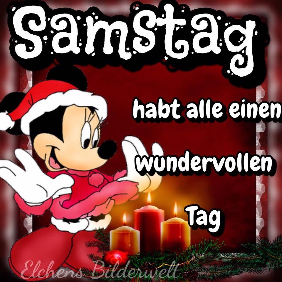 Weihnachten Gb Pics Guten Morgen Lustig Samstag Und