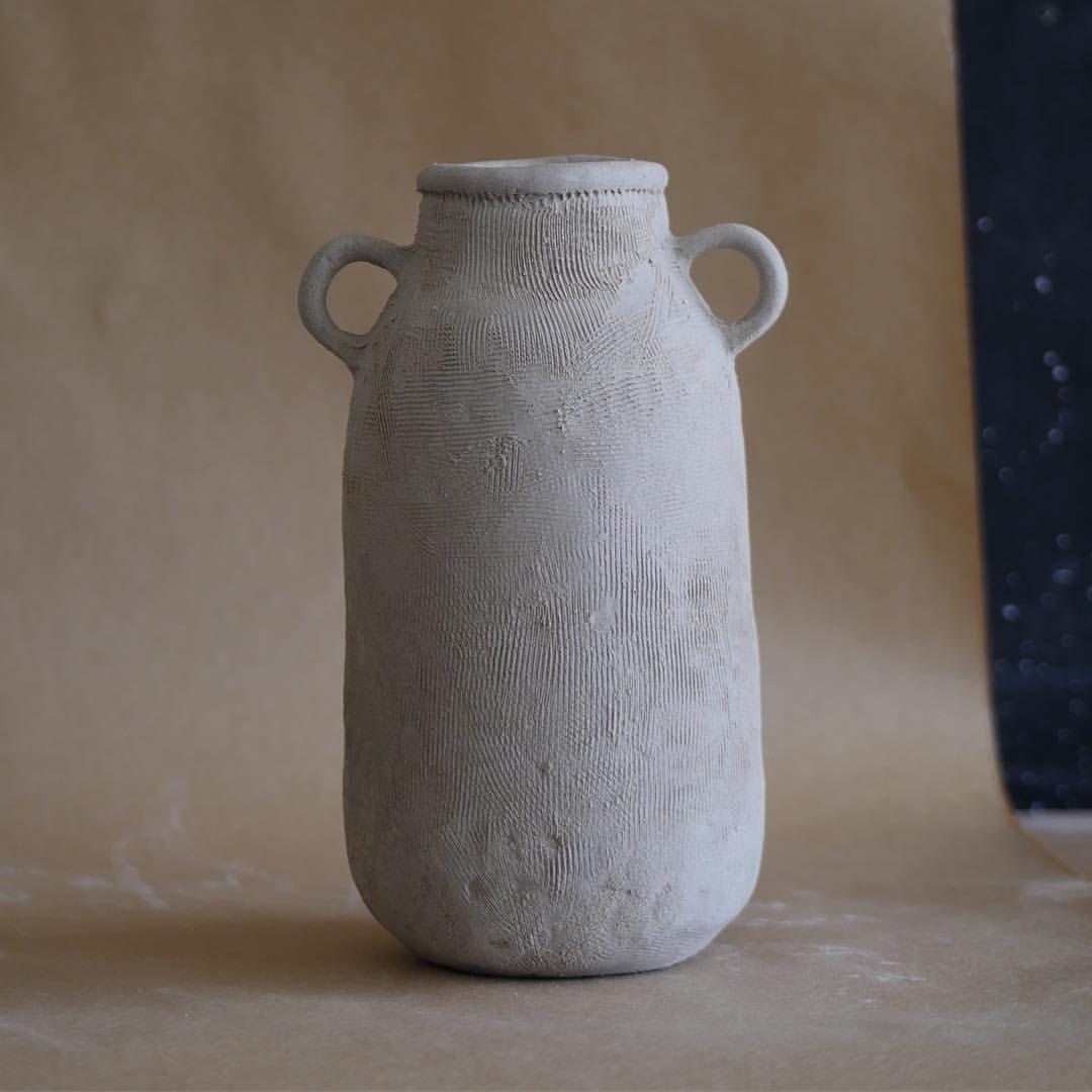 clay pottery class houston tx
