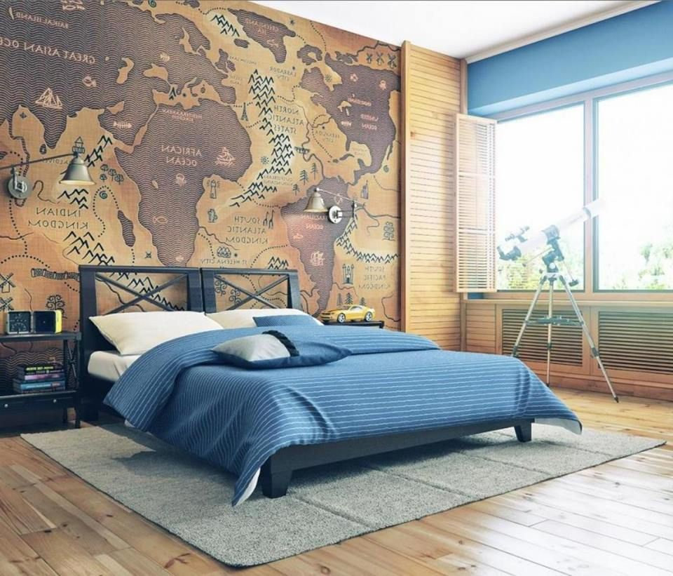 Beds Bedrooms Design Bedding Pin by Data