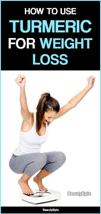 Quick weight loss tips for one week #quickweightlosstips <= | quickest way to lose a lot of weight#w...