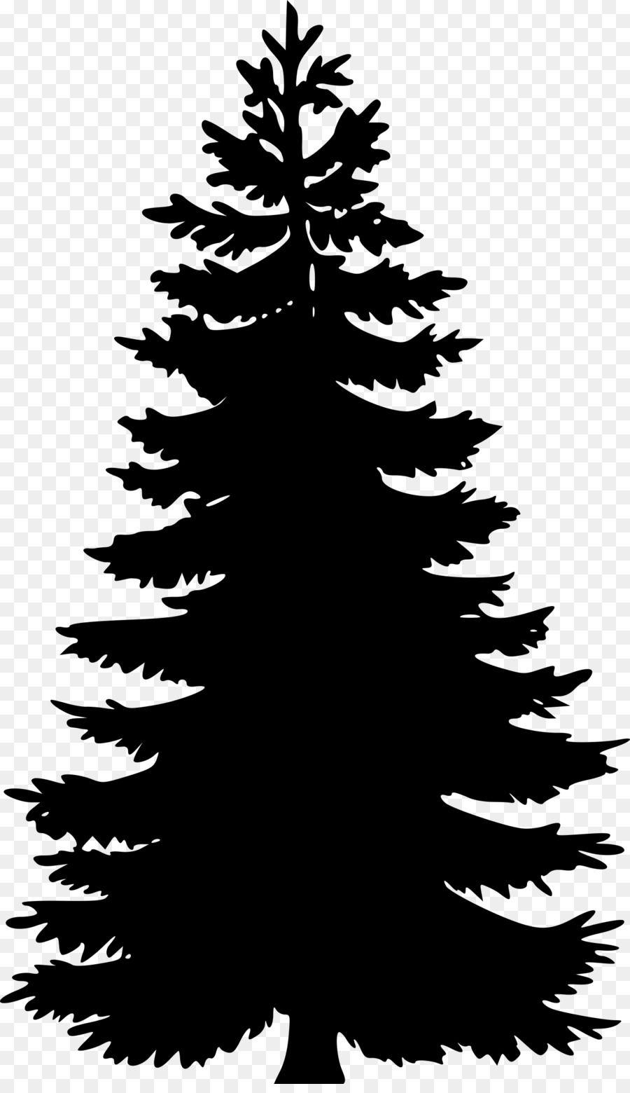 Origami Pohon Cemara Masnurul