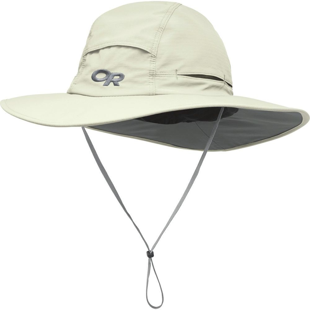 b5d25fdee7b ... new collection d07c1 e2436 Outdoor Research Sombriolet Sun Hat (Unisex)  - Mountain Equipment Co ...