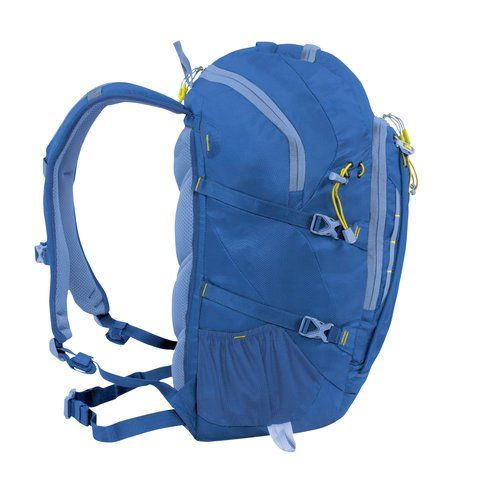 Outdoor Products Equinox Internal Frame Backpack for Camping 4900ad208a636