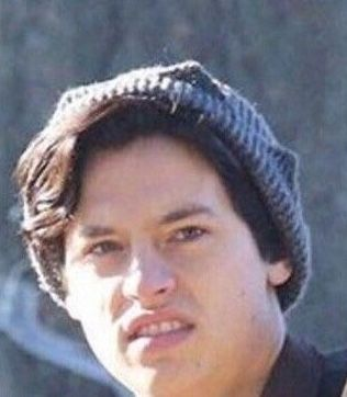 Me when someone i do not like says something u acually agree with #coleanddylansprouse