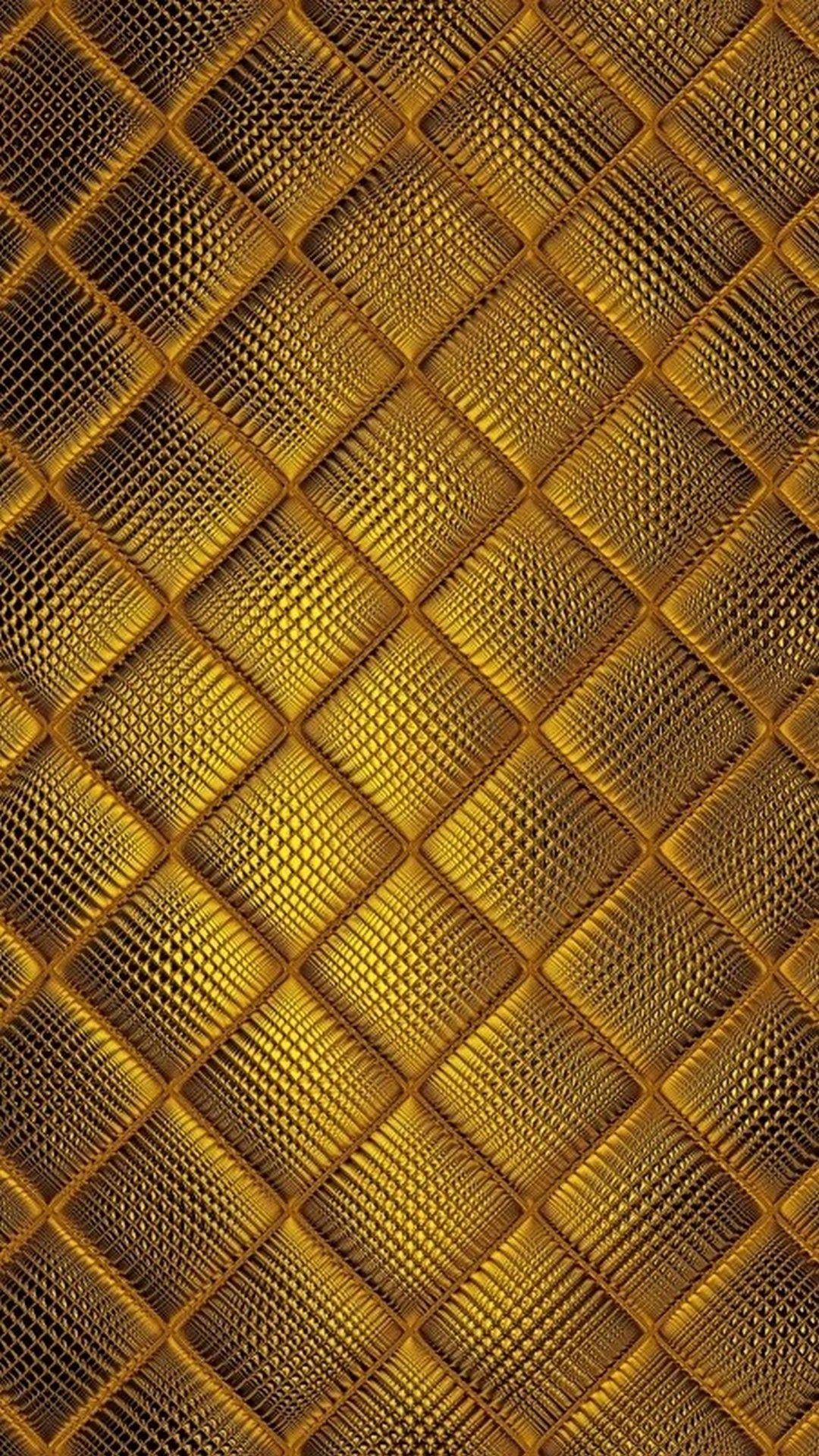 Wallpaper Gold Pattern iPhone | Iphone | Cellphone wallpaper, Gold wallpaper, Iphone