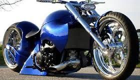 Image result for custom honda sport bikes bmw