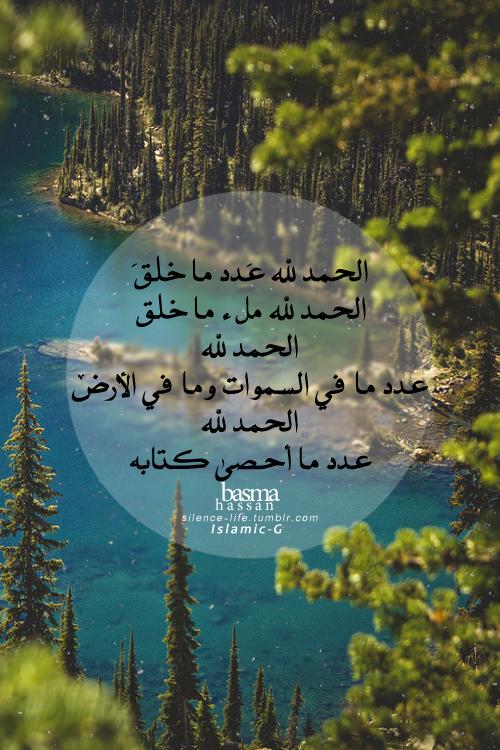 صور جديدة الحمد لله Sowarr Com موقع صور أنت في صورة Life Tumblr Arabic Love Quotes Trust God