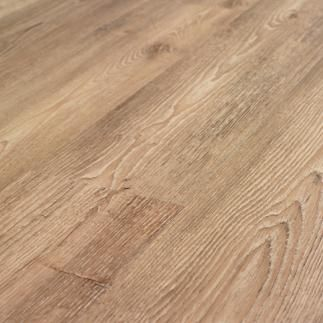 Luxury Vinyl Planks Christian By Evoke Flooring Evoke Flooring Vinyl Plank Flooring Luxury Vinyl Tile
