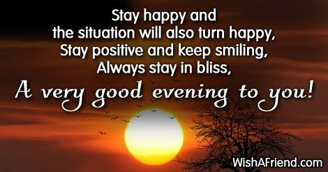 Stay happy and the situation good evening pinterest psalm teach me to do your will for you are my godmay your good spirit lead me on level ground for your names sake lord preserve my life m4hsunfo