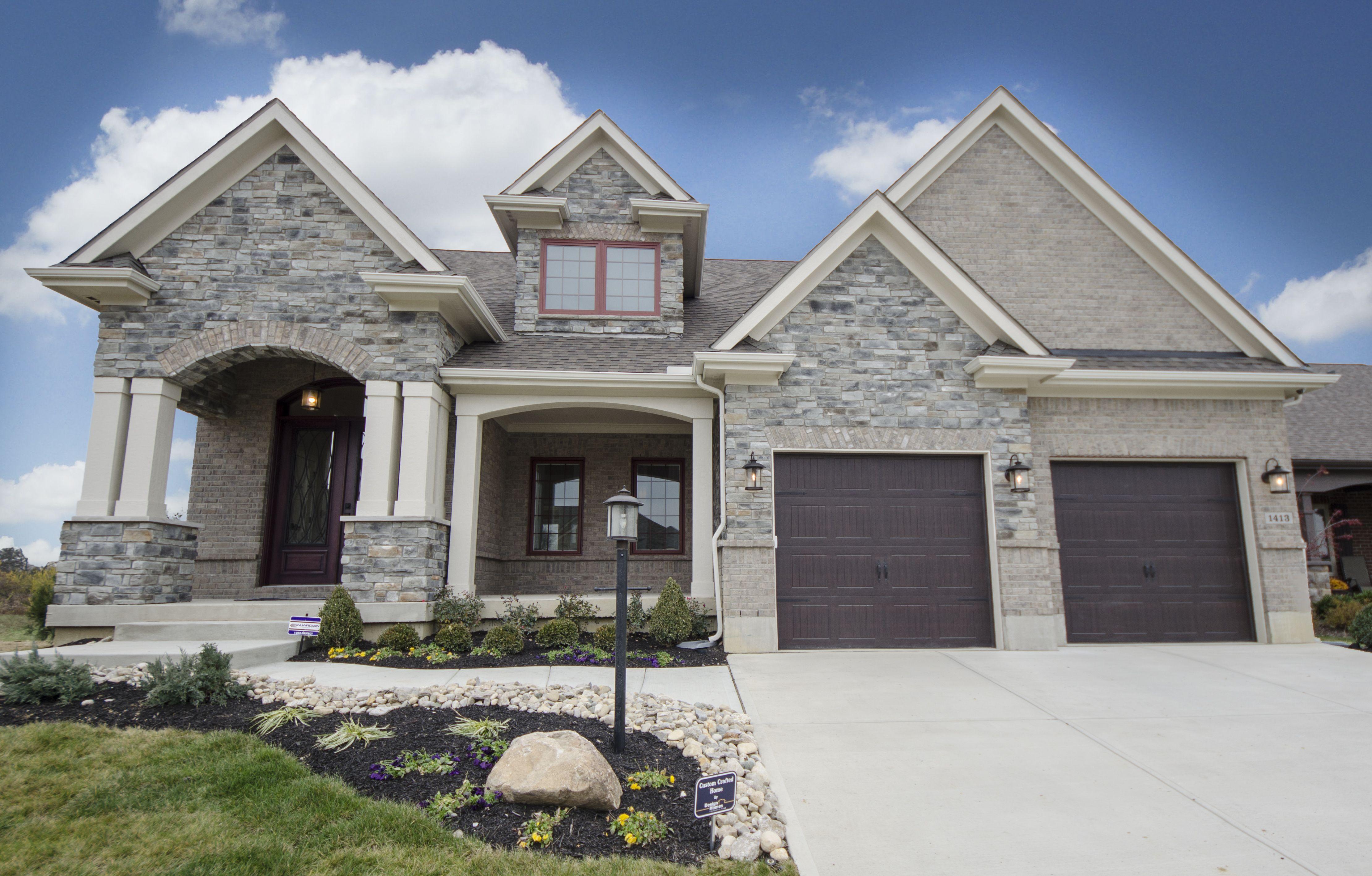 custom design homes. Custom Built Homes  Dream Builder S Pinterest