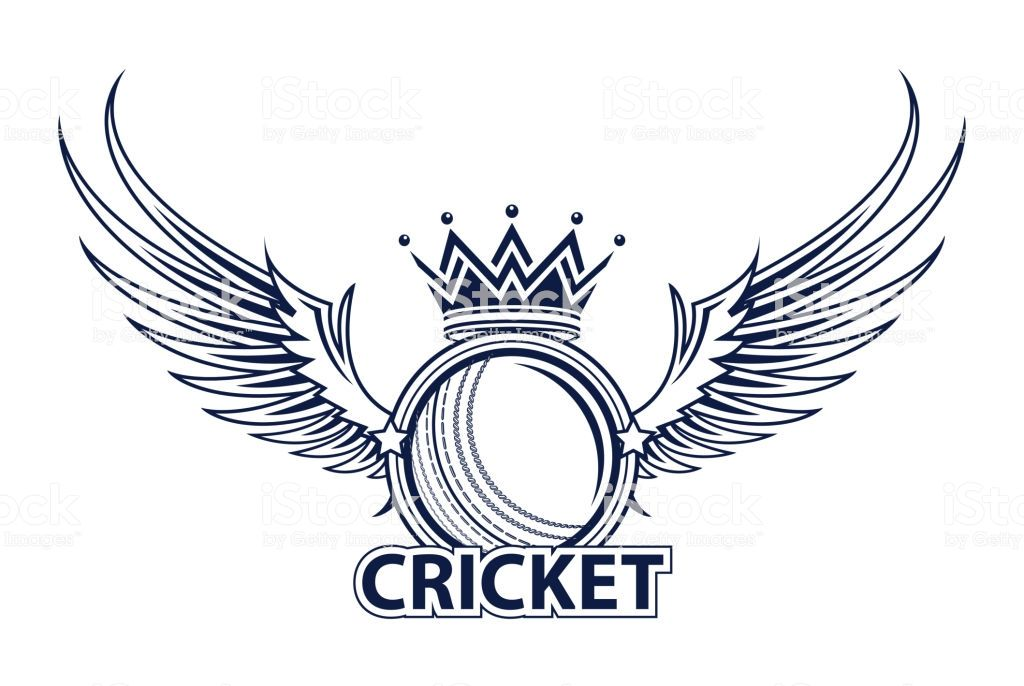 Mycricketlive Cricket Sport Sports Logo Live Cricket