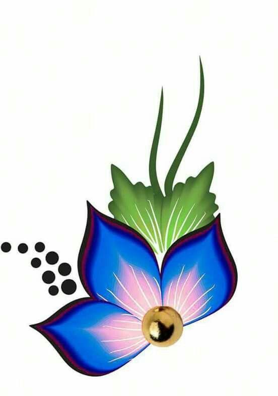 Pin de Rosi en Pequenas floress | Pinterest | Películas, Flores y ...