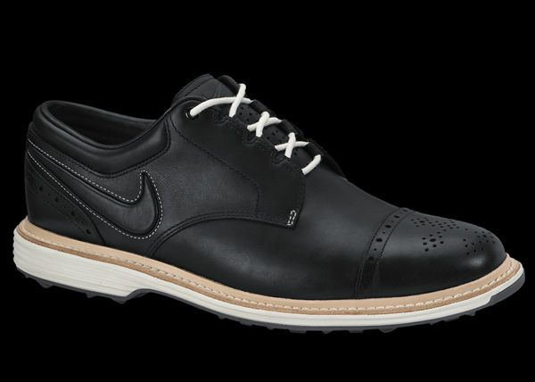 e9d9616e7da Nike clayton golf shoe yeah i buy it pinterest chaussures jpg 600x428 Nike  clayton