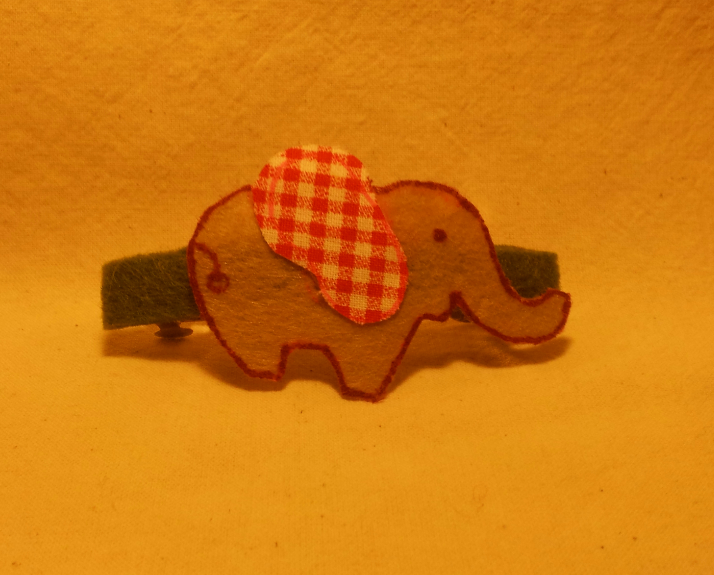 elephants are the best!