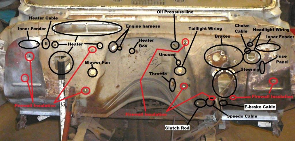 71 chevelle ac wiring diagram pioneer deh p2900mp 2 pin by greg marier on 1966 c10 pickup   pinterest trucks, chevy trucks and