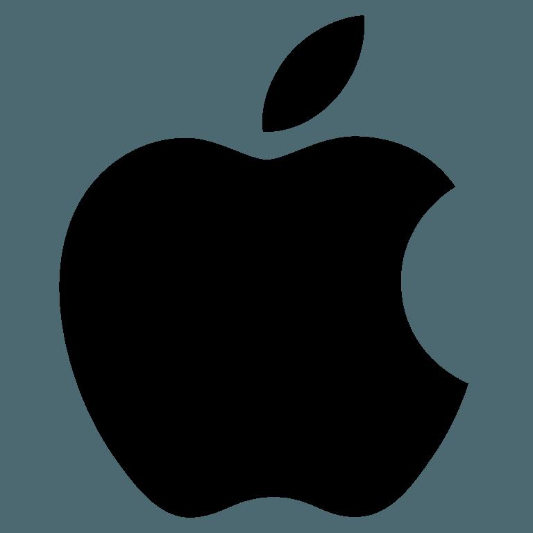 """Résultat de recherche d'images pour """"apple logo"""""""