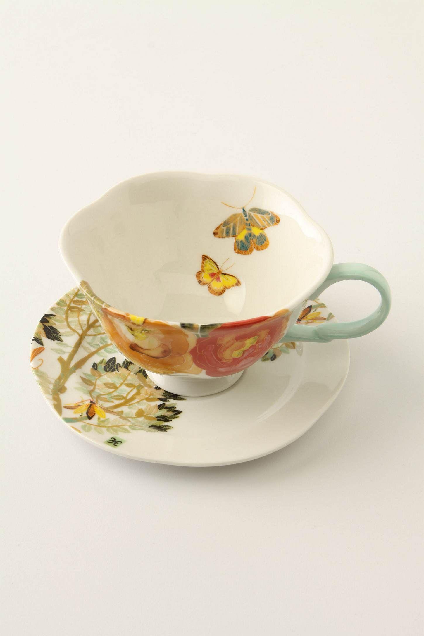 love these teacups....!!