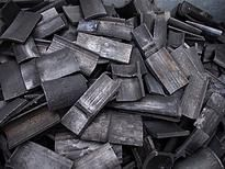 Miyabi Charcoal shows you how bamboo charcoal is made by Japanese producers using ancient methods