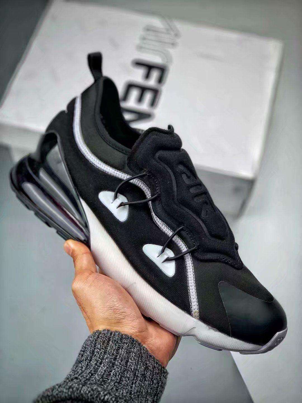 no sale tax best online recognized brands Air Max 270 FENDI | Nike shoes air max, Nike air max, Nike shoes cheap
