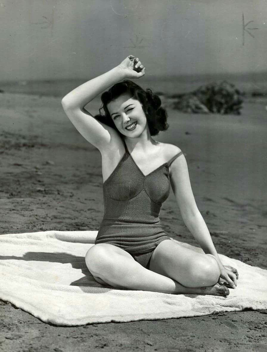 Ann Rutherford nudes (89 foto and video), Pussy, Cleavage, Feet, butt 2020