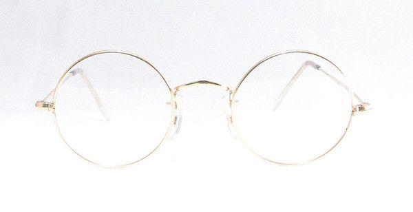 Savile Row Round Gold Frame. Round handmade frame from '70s - '80s by Savile Row. 14K Gold filled. Fine and rare masterpiece. #vintage #vintagefashion #vintageframes #eyeglasses #sunglasses #vintagesunglasses #vintageeyeglasses #savilerow