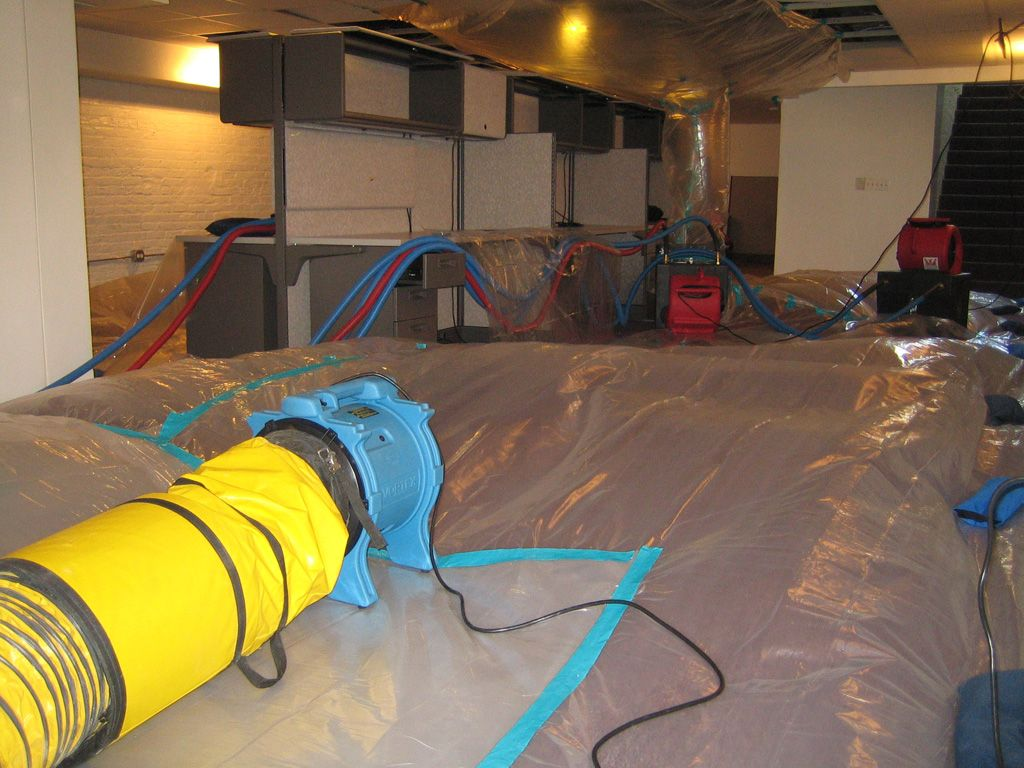 water damage zone inc | ... floors flood damage cleanup water damage repair wet ceiling repair