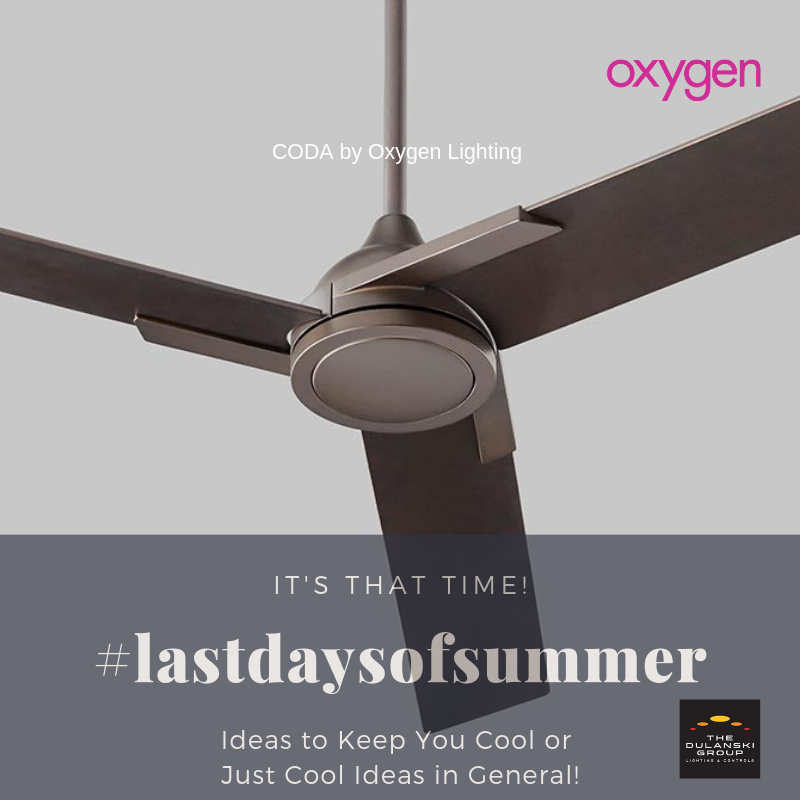 Lastdaysofsummer Oxygen Lighting With Images Dimmable Led