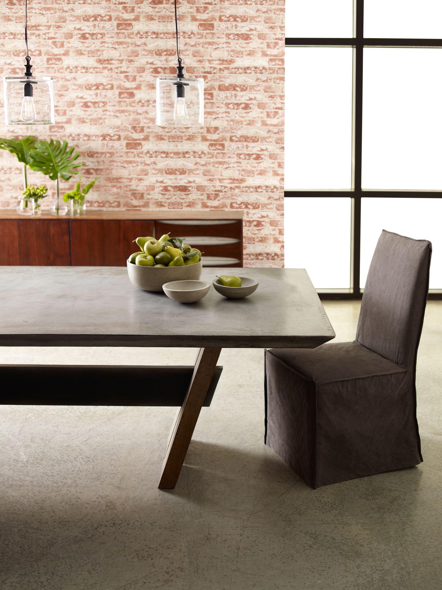 Four Hands At Gallatin Valley Furniture Carpet One Www Gvfc1 Com Furniture Indoor Decor Modern Furnishings [ 2000 x 1500 Pixel ]