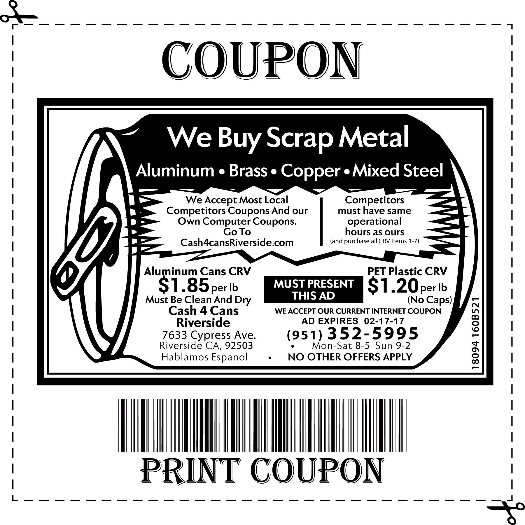 coupon | Printables | Pinterest