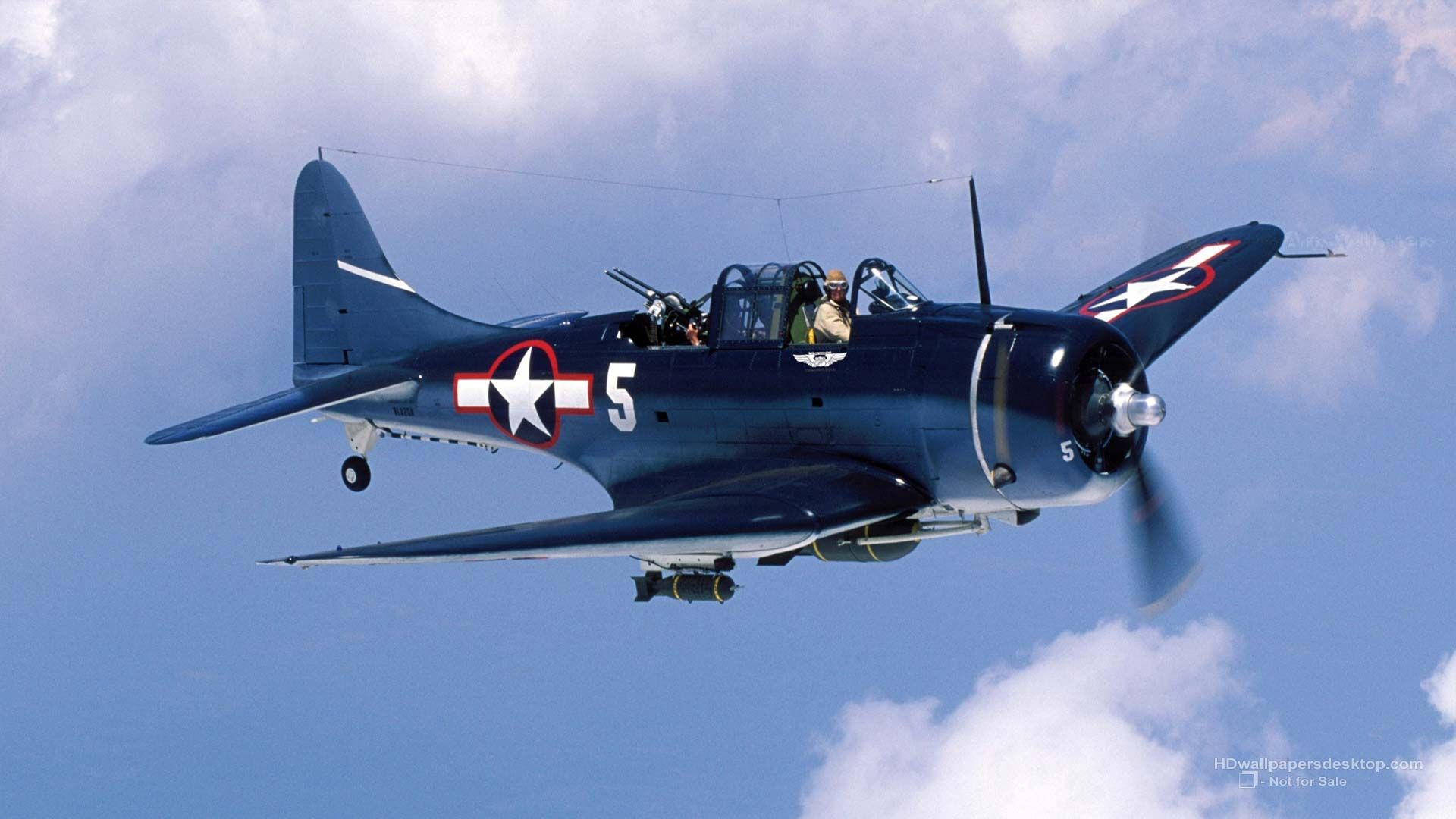 ww2 airplane wallpaper wallpapersafari wwii american