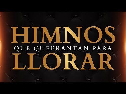 Mezcla De Alabanzas De Adoracion Mix Cristianas Frases De Alabanza Letras De Canciones Cristianas Canciones Cristianas