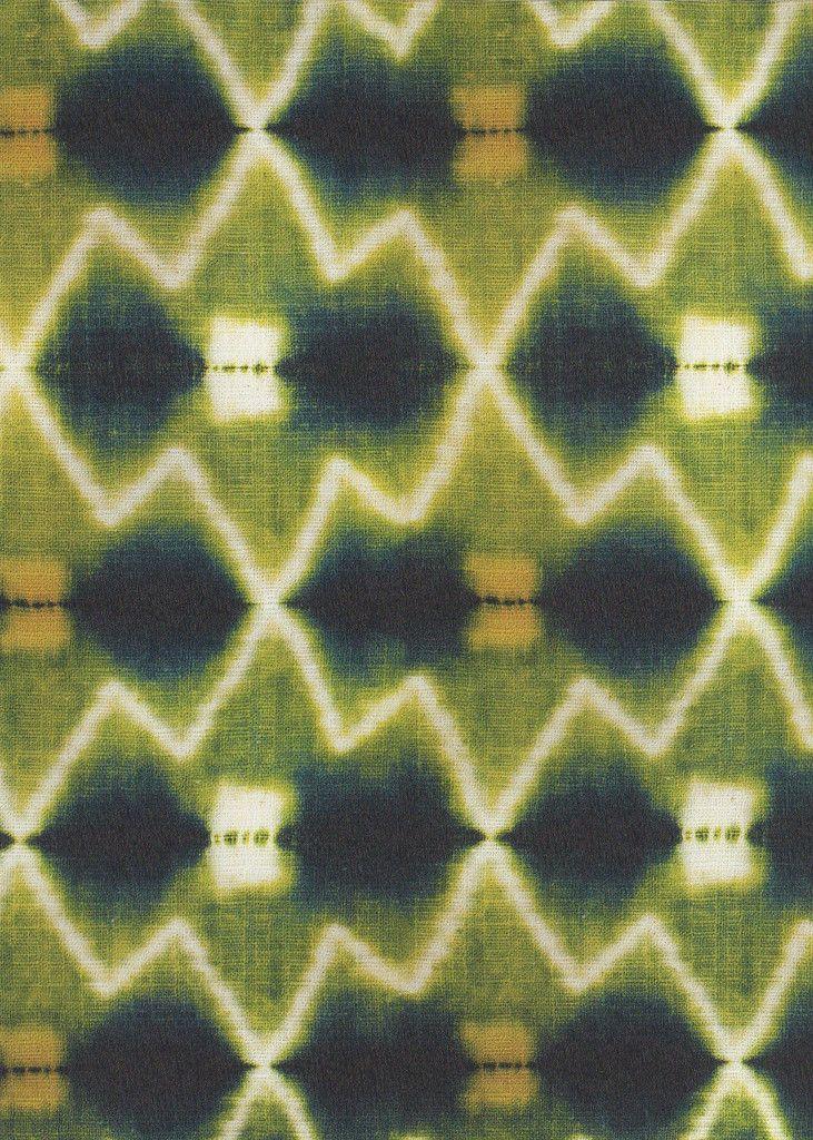 motohiko katano dye dye dye pinterest tissus. Black Bedroom Furniture Sets. Home Design Ideas