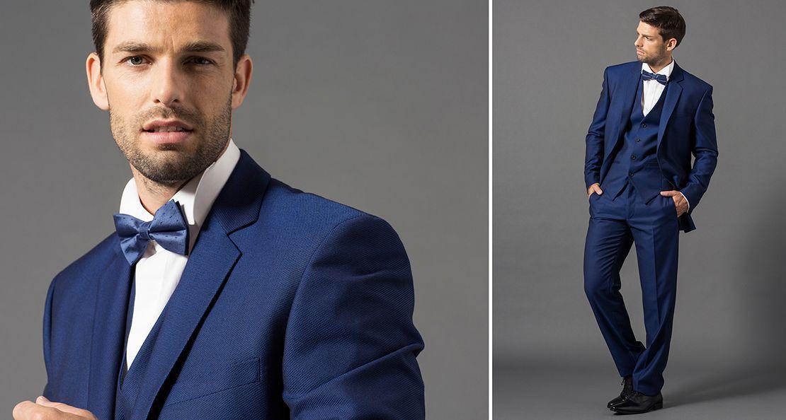 Costumes pour homme - Vêtements de créateur - FARFETCH