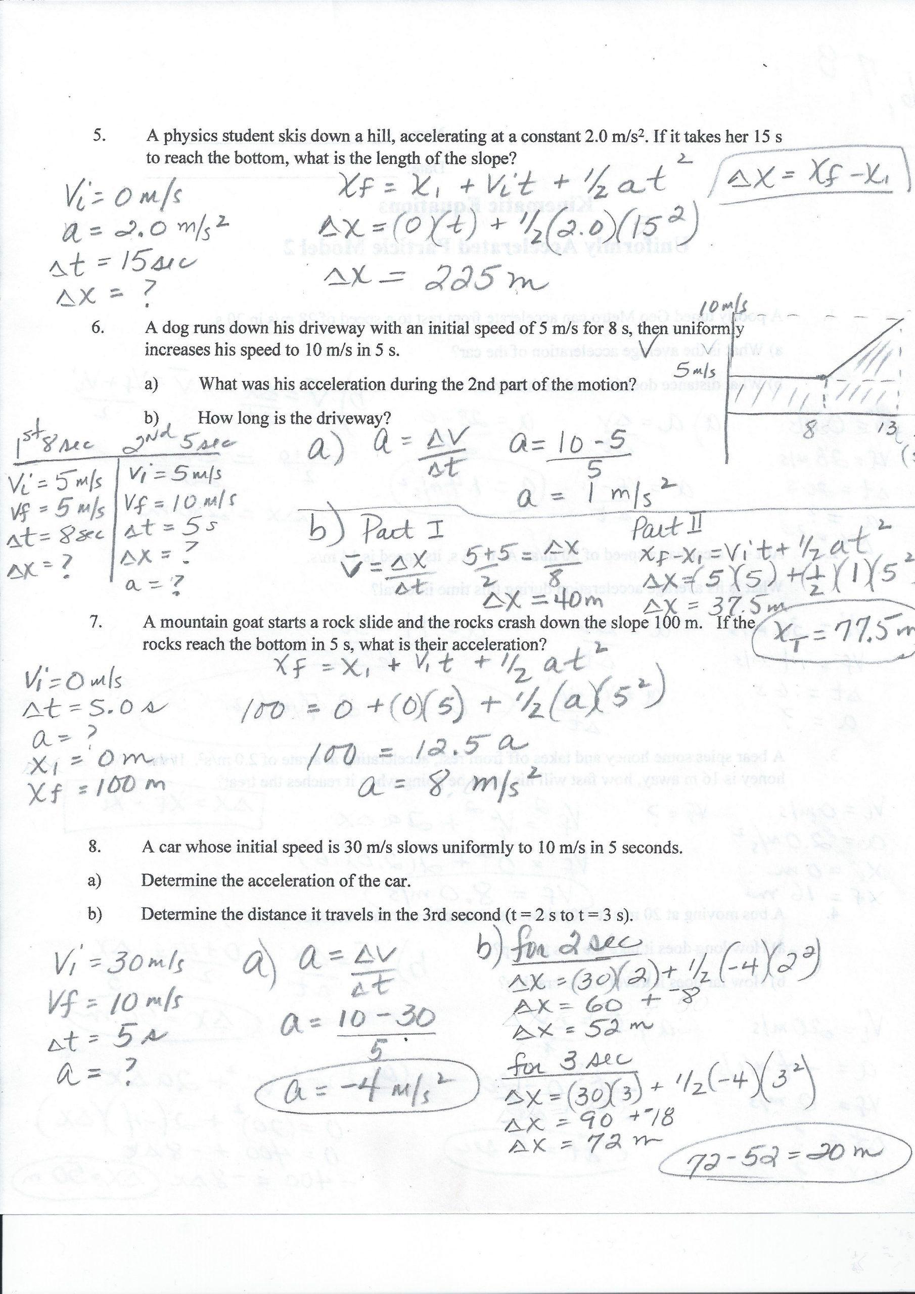 Free Fall Worksheet Answers Integers Worksheet Grade 6 Doc In 2020 Fall Worksheets Worksheets Integers Worksheet
