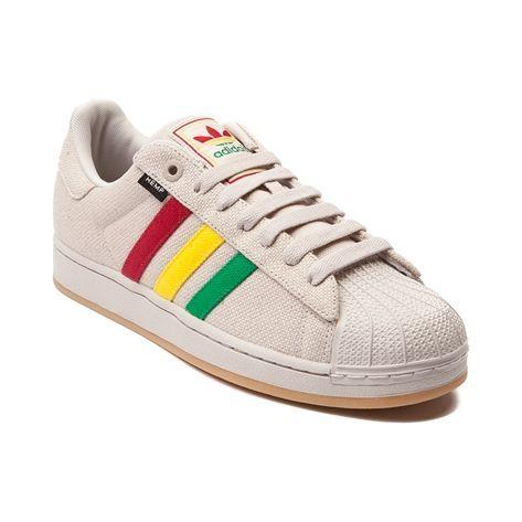 adidas hemp shoes � Mens Adidas SuperstarAthletic ...