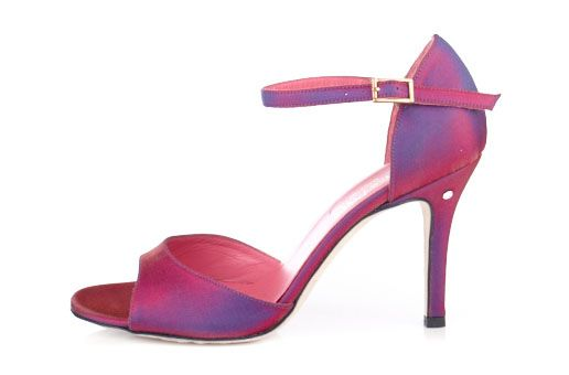 Tango shoes | Tango shoes, Dance shoes