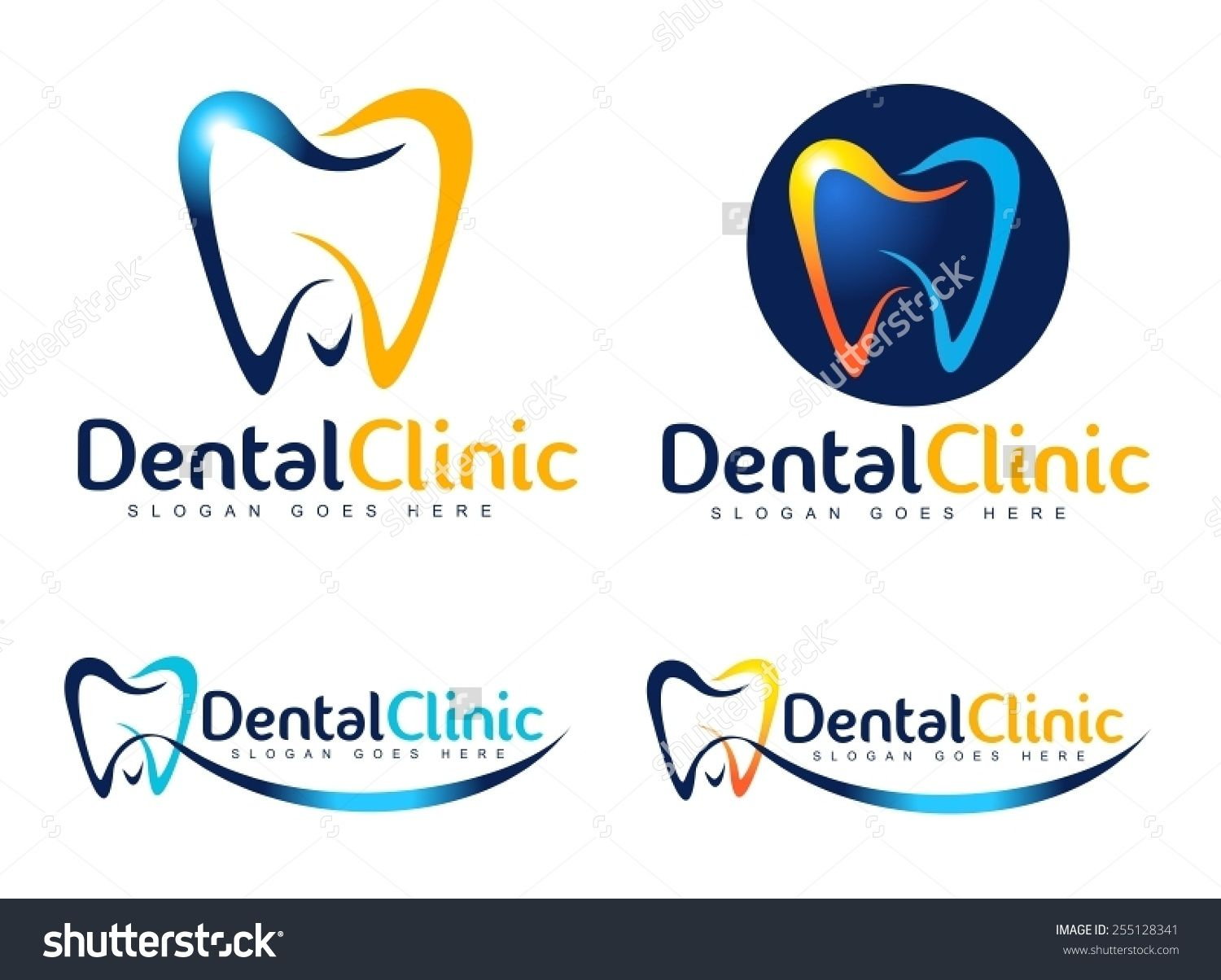 Dental Stock Photos, Images, & Pictures | Shutterstock | FaciesID ...