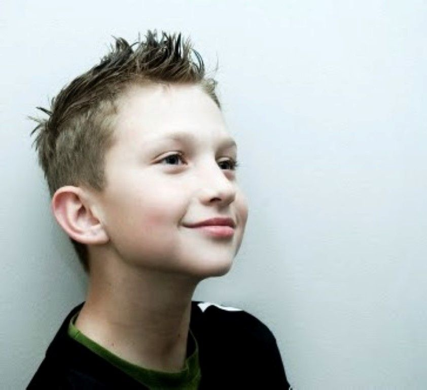 Miraculous Cool Teen Boy Hairstyles 11 Cool Teenagers Boys Hairstyles 2014 Hairstyles For Women Draintrainus