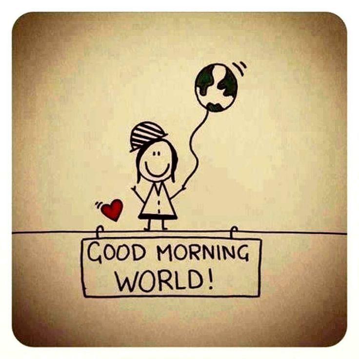 Buenos días y feliz martes!!!!